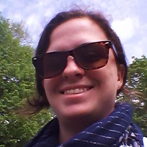 Crystal Dayton's avatar