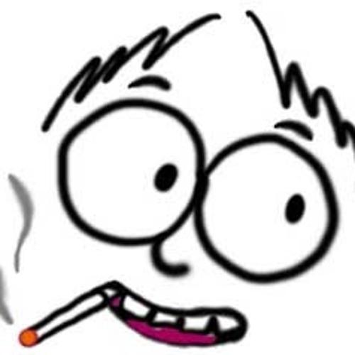 Jodee Namihei's avatar