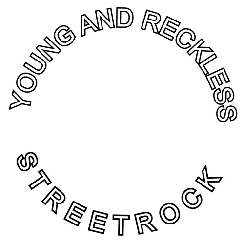 Young&Reckless Streetrock's avatar