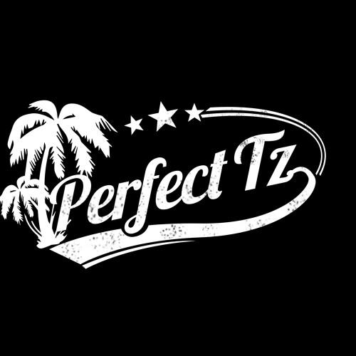 Perfect Tz's avatar