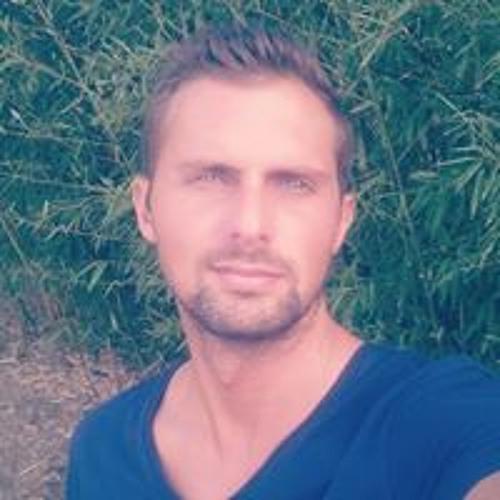 Yohan Schloup's avatar