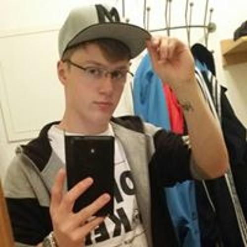 Dustin Schwiegk's avatar