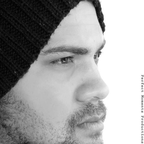 Totto Von Doorze's avatar