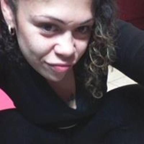 Omayra Castro's avatar
