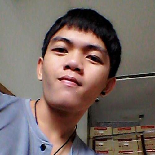 decibell's avatar
