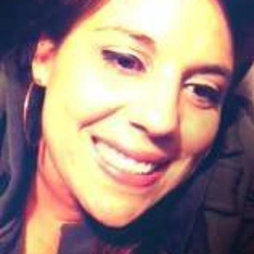 Kara Hernandez's avatar