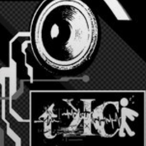 TkC records's avatar