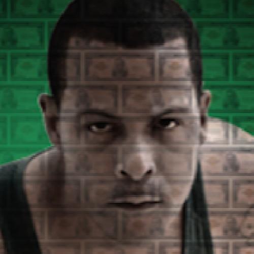 Sean  Cook's avatar