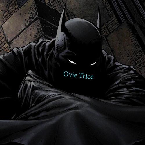 Ovie Trice's avatar