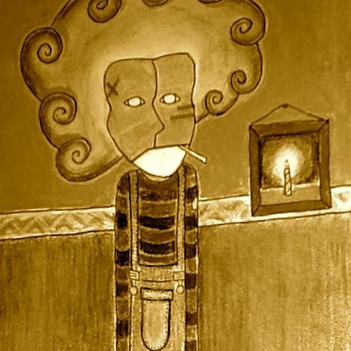 MiniBrindal''s avatar