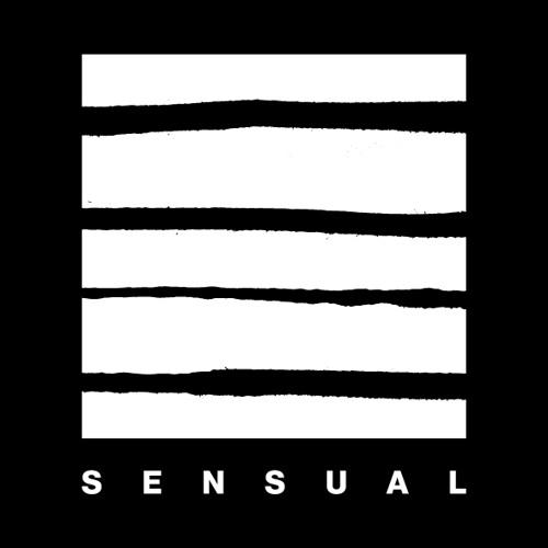 Sensual's avatar