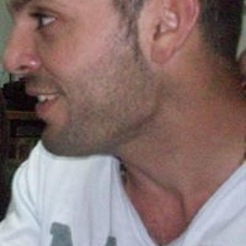 Cristian Marquez's avatar