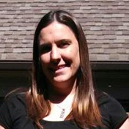 Heather Hicks's avatar