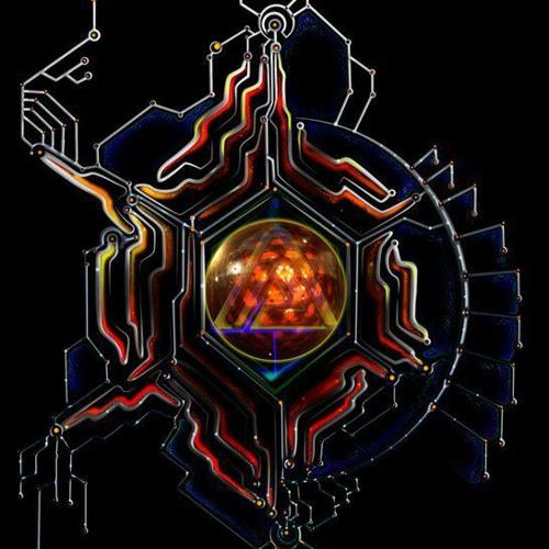 Agartha Records's avatar