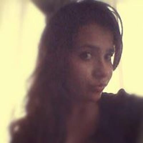 Carolina Riquelme's avatar