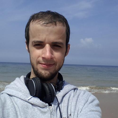 Schlafwandler Suntrip DJ's avatar