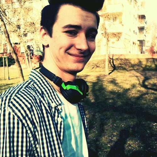 Adam Bojar's avatar