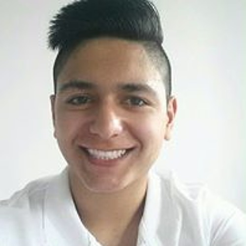 Diyar Korkmaz's avatar