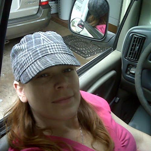 Brandi Weaver's avatar
