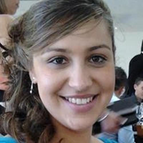 Filipa Costa's avatar