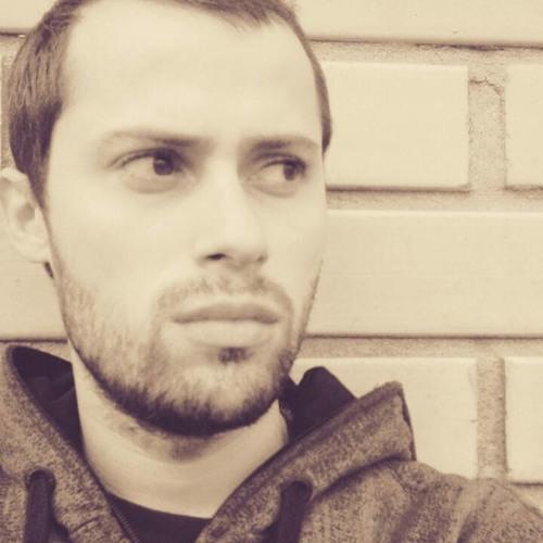 Felipe Waldhelm's avatar