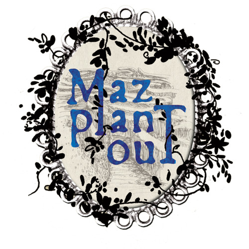 Maz Plant Out's avatar