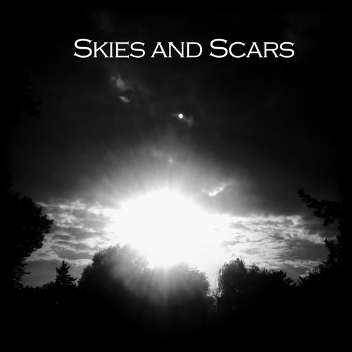Skies and Scars's avatar