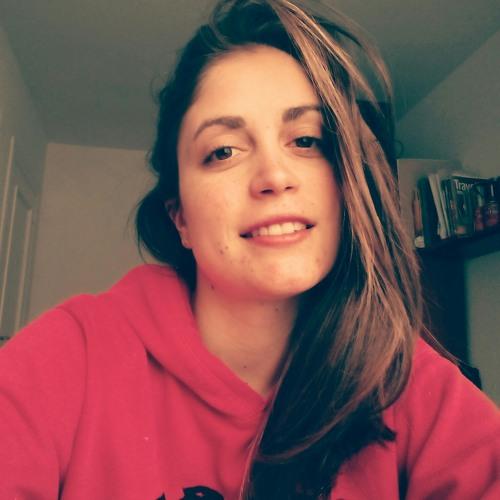 lauriya's avatar