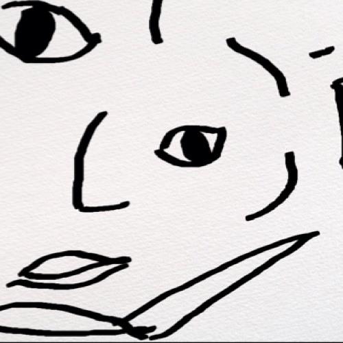 koichi_be's avatar