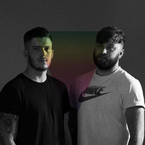 Shortwave UK's avatar