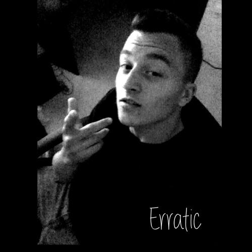   Erratic  's avatar