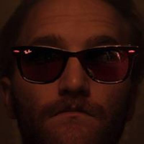Brian Lanier's avatar