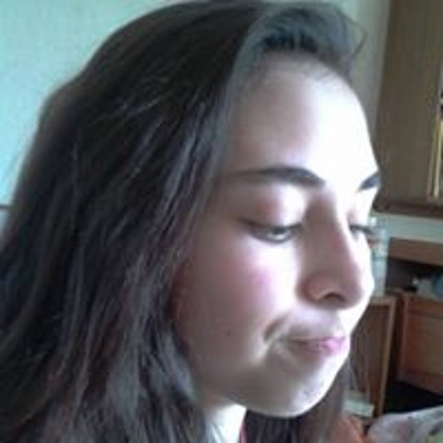 Antoo Isabel Chau Pedro's avatar