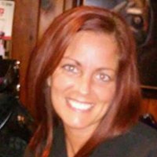 Anna Cassell-Roose's avatar
