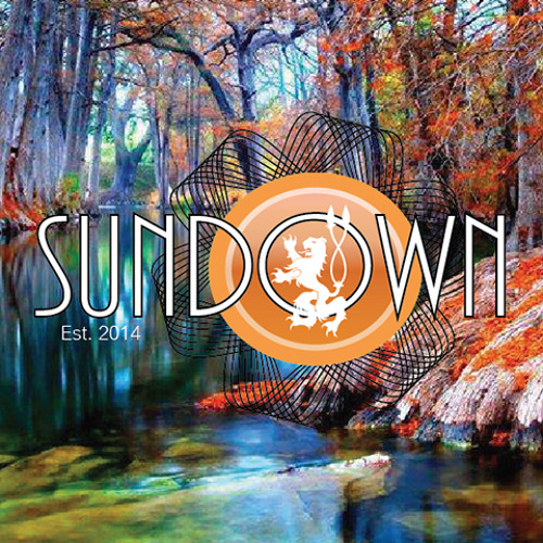 SUNDOWN INDIE's avatar