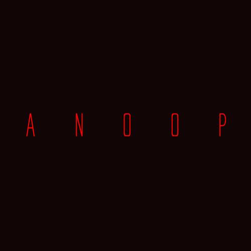 Anoop kothari's avatar