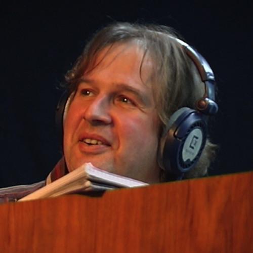 Dietmar Steinhauer's Serenade Project's avatar