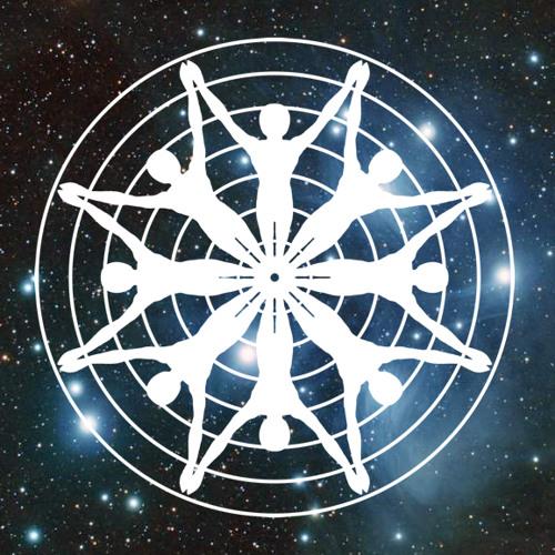 Shrooms Psytrance's avatar