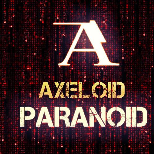 Axeloid's avatar