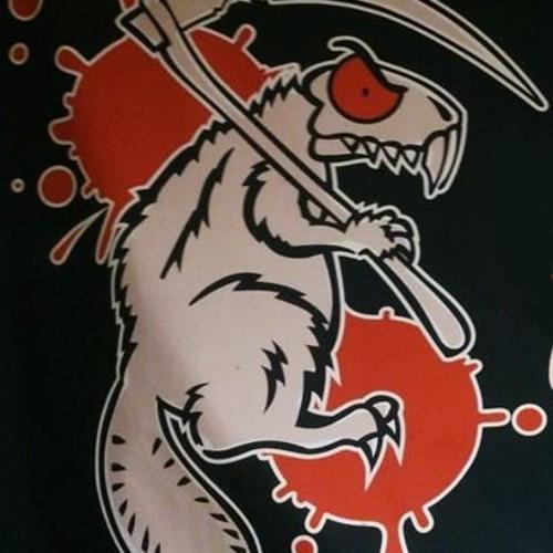 Beaverstore's avatar