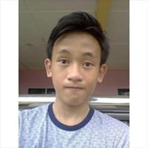 Amir Wan Hidayat XD's avatar