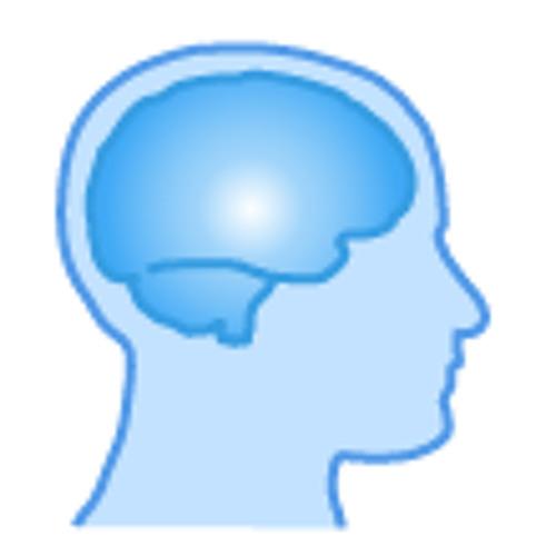 meditorium-PraktischArzt's avatar