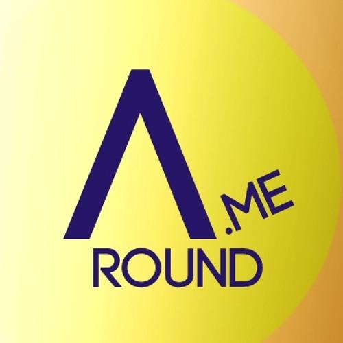 AROUND.ME's avatar
