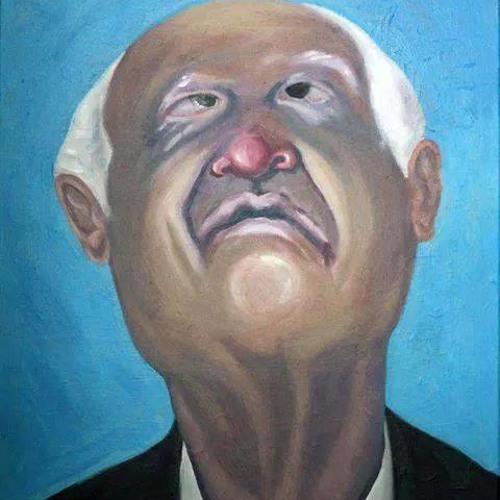 Adel Habib's avatar