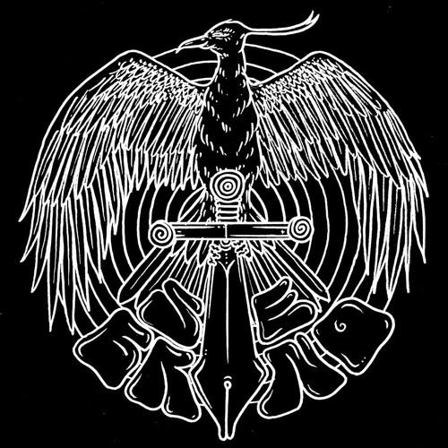 SiebrandCB's avatar