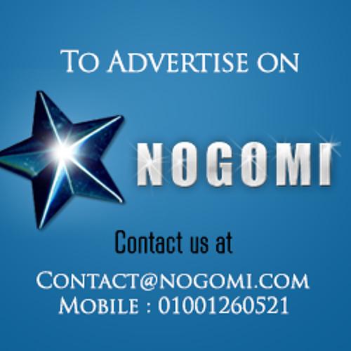 NogomiSound's avatar