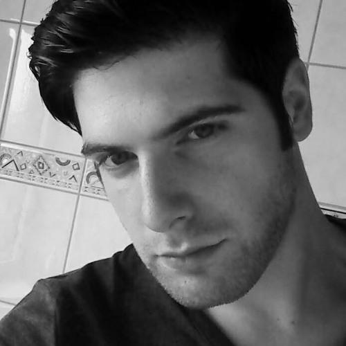 Carlo Jochum's avatar