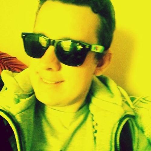 rodrigodg's avatar