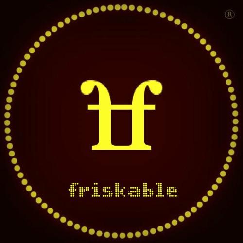 Friskable's avatar