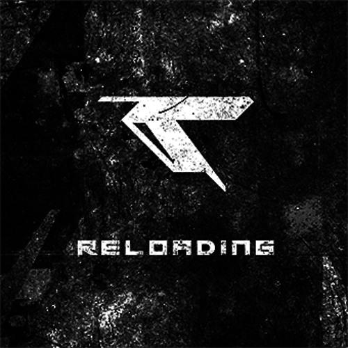 Reloading Records's avatar